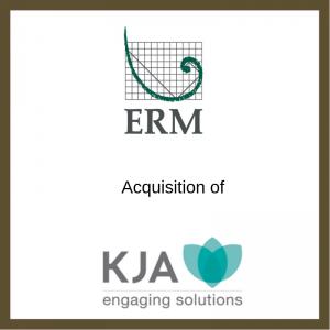 acquisition-erm
