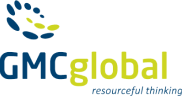 GMC Global