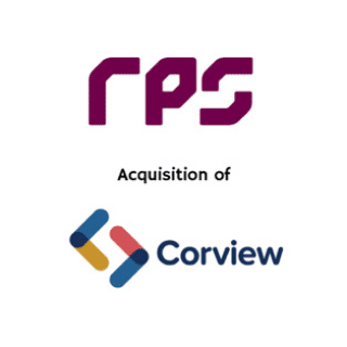 RPS Acquisition Corview