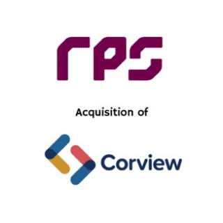 RPS收购Corview