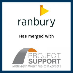 runbary