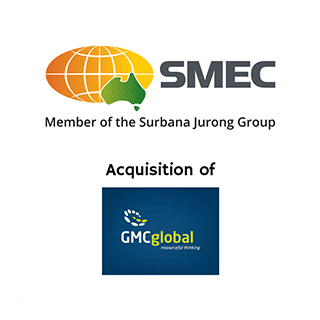 SMEC Acquisition GMC