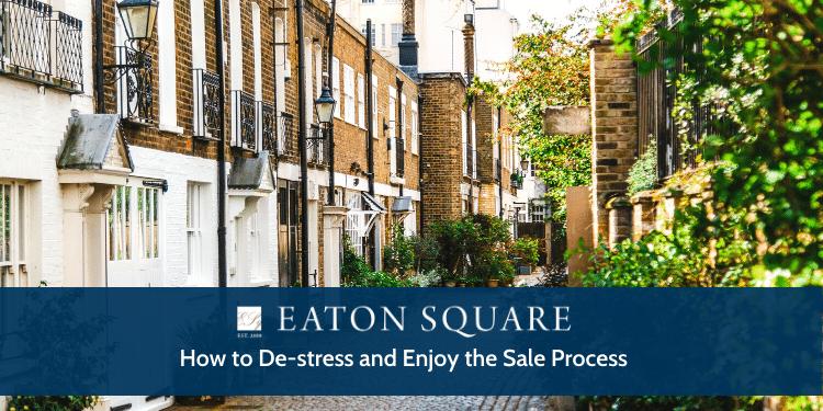Sale Process