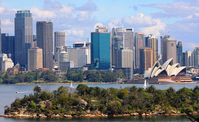 Private Debt Sydney