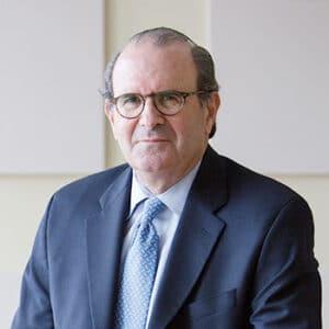 Michael Mufson