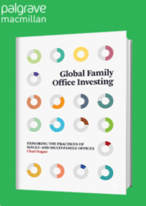 Global Family Business Investing