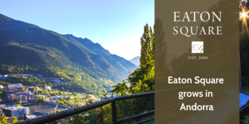 Eaton Square Continues Its Growth In Europe